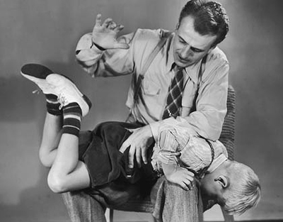 Disciplinary Action: Keep It Professional!